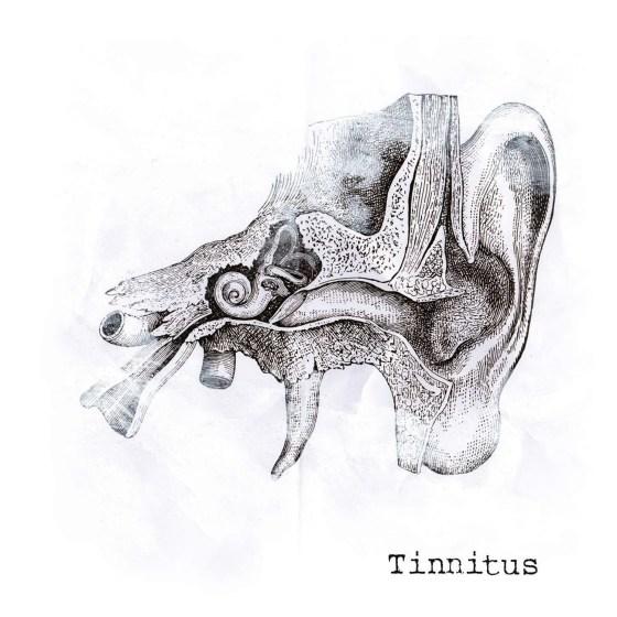 hanumpa tinnitus