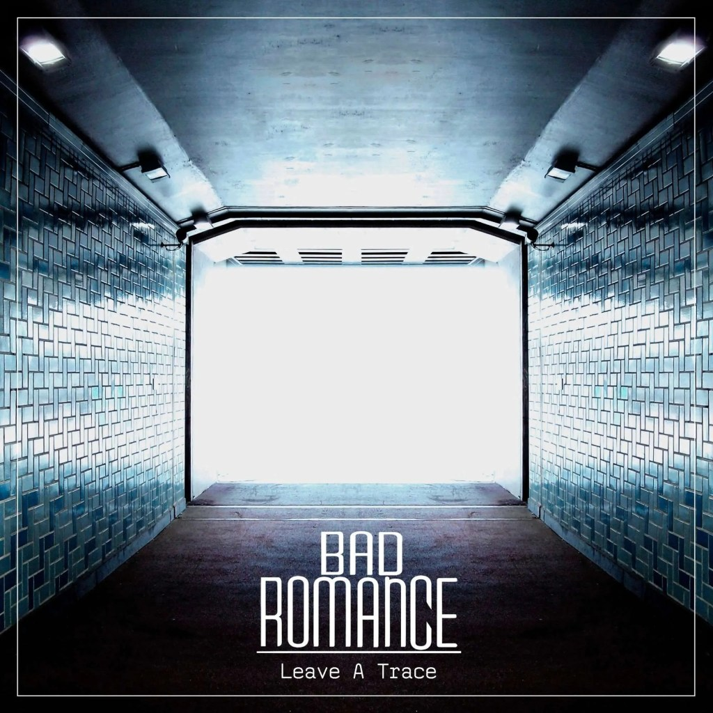 bad romance leave a trace