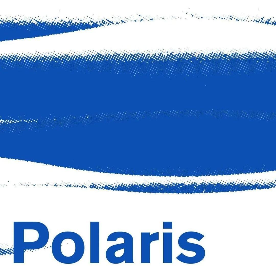 swiimers polaris