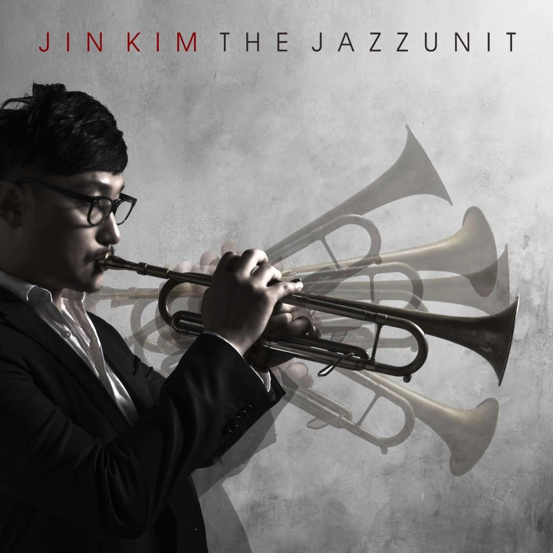 jin kim the jazz unit