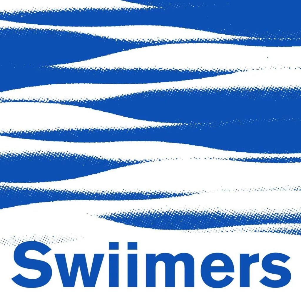 swiimers