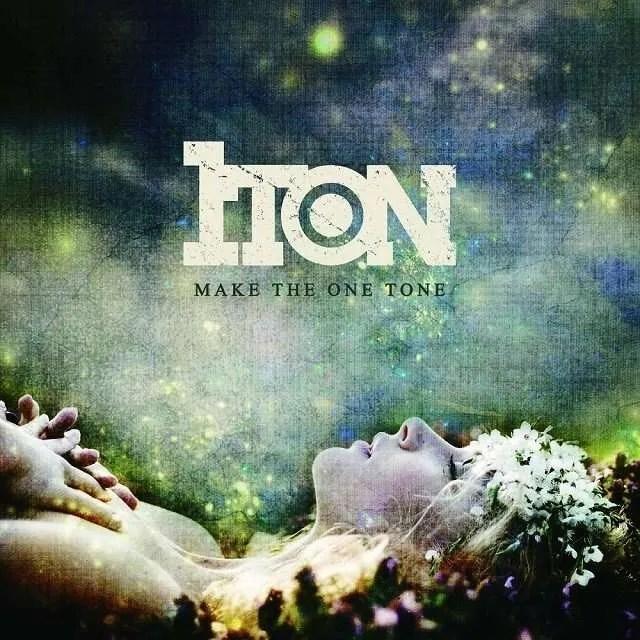 1ton make the one tone