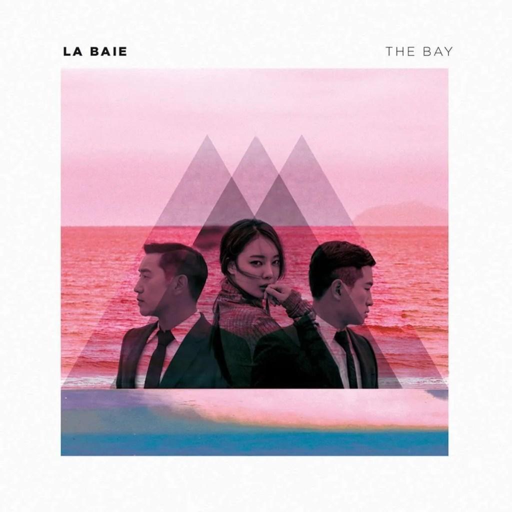 la-baie-the-bay