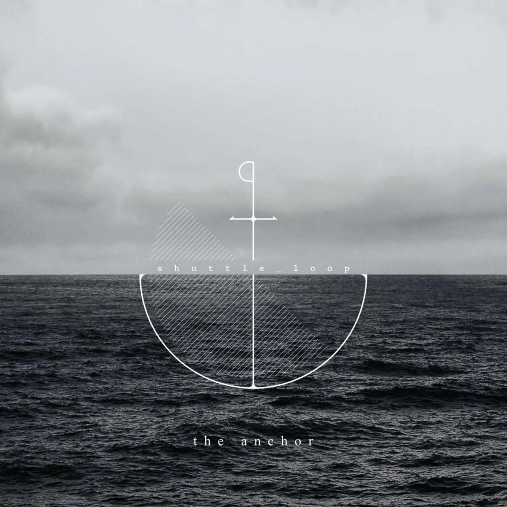 shuttle loop the anchor