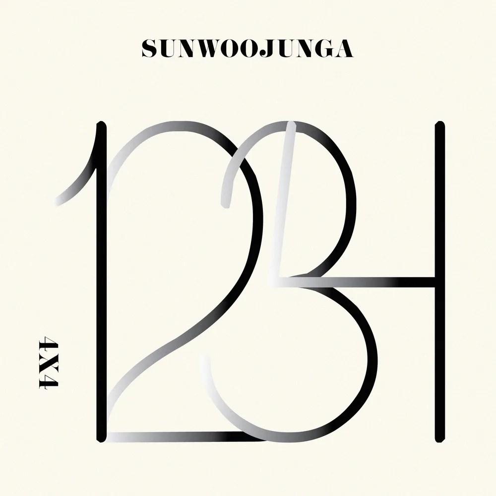 sunwoo-jung-a-4x4