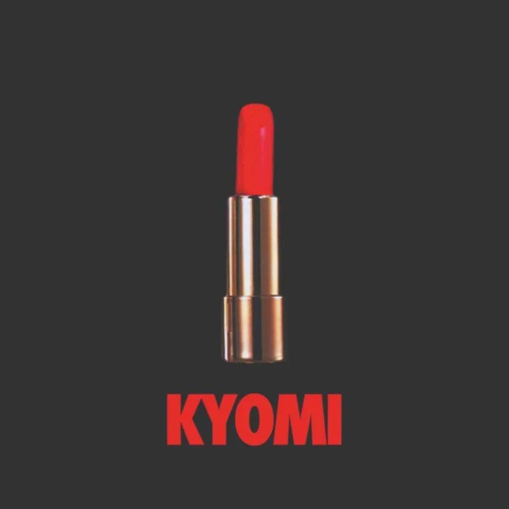 xxx-kyomi