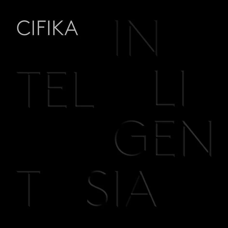 cifika intelligentsia