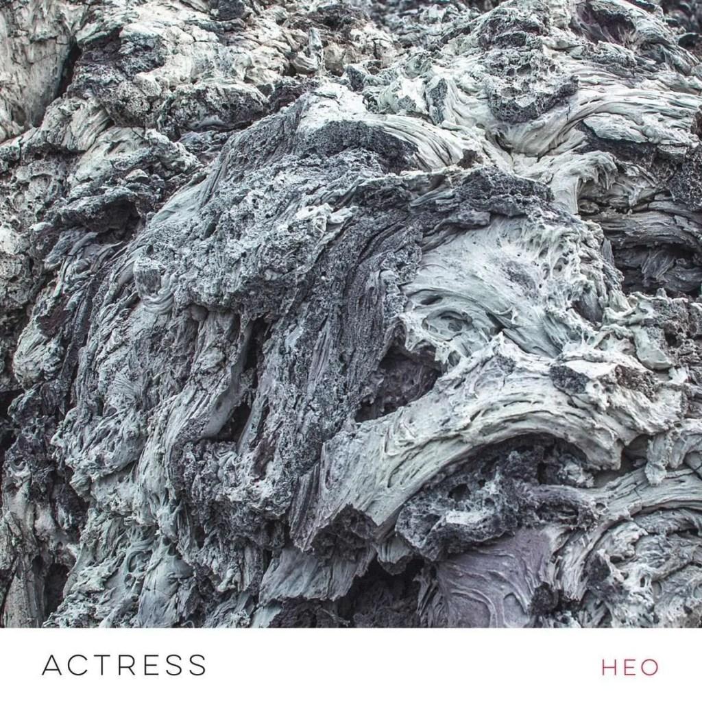 heo-actress