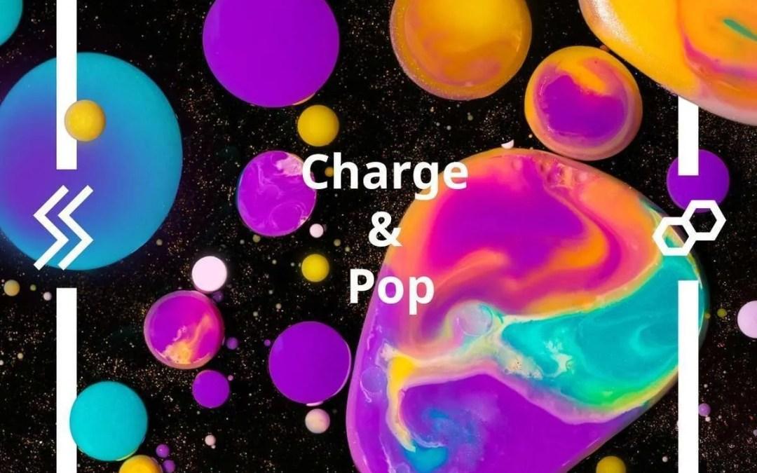 Bullmochani : Charge and Pop