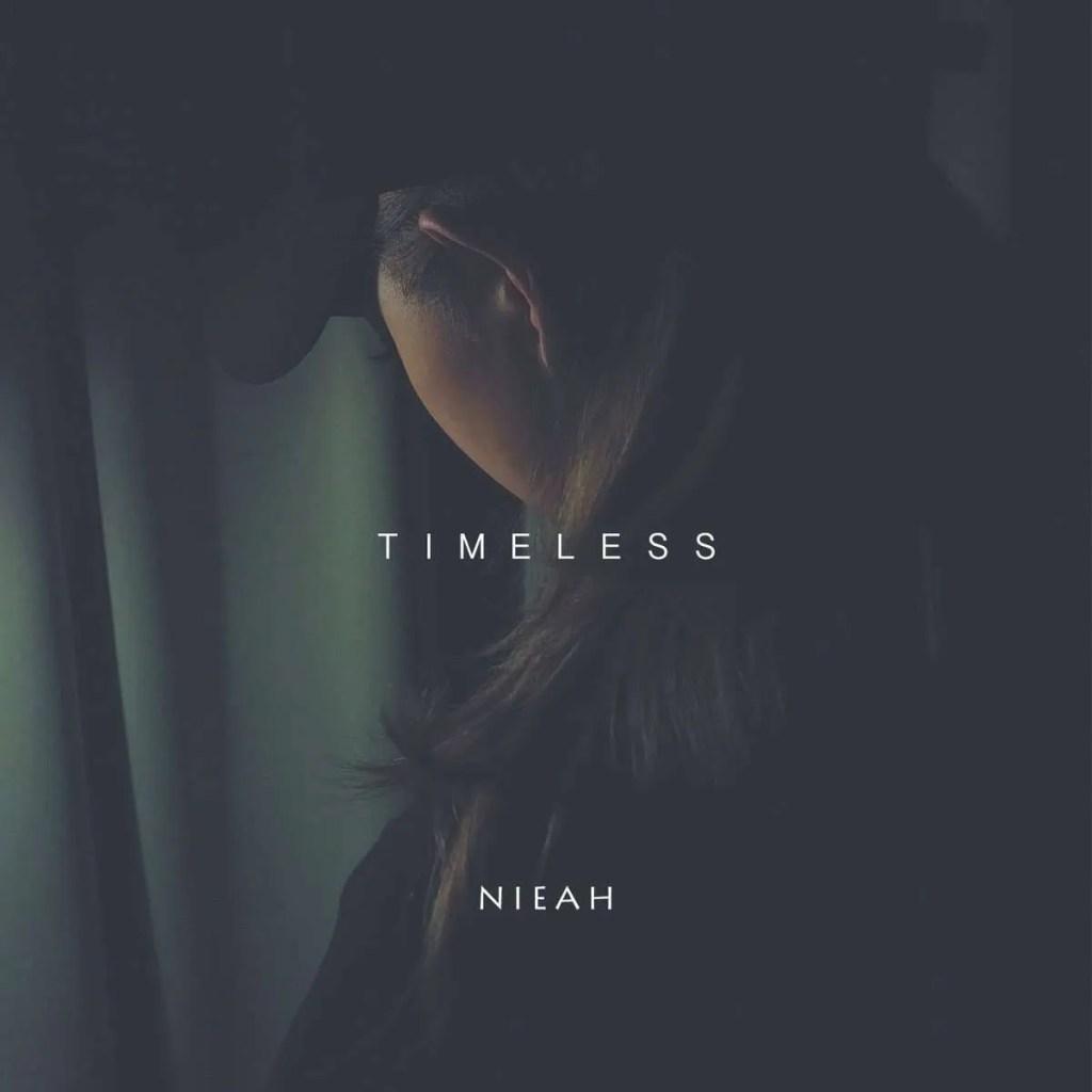 nieah timeless
