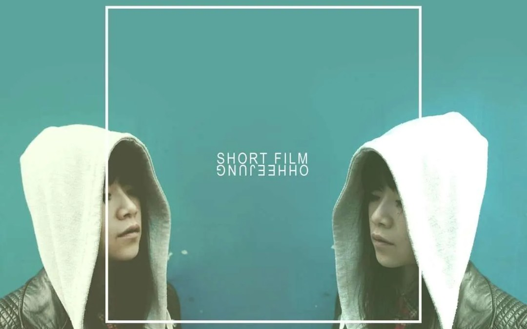 Oh Hee Jung (오희정) : Short Film