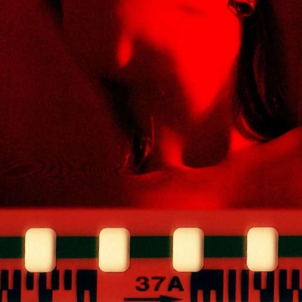 love x stereo 37a