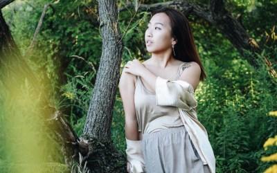 Interview with Hunjiya