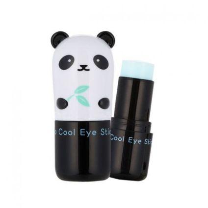 Hasil gambar untuk Tony Moly Panda's Dream So Cool Eye Stick