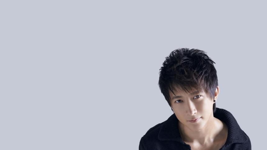 Chinese member of Super Junior