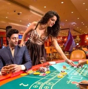 Sri Lanka to make it more Expansive for Gambling Operators