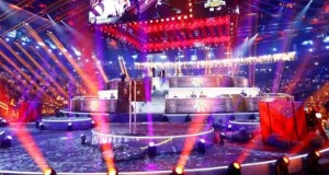2019 Military e-Sports Championship to be held in Inje County