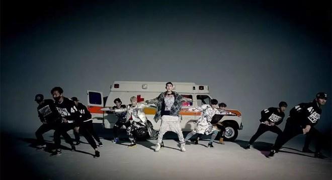 MYNAME-too-very-so-MUCH-dance-MV