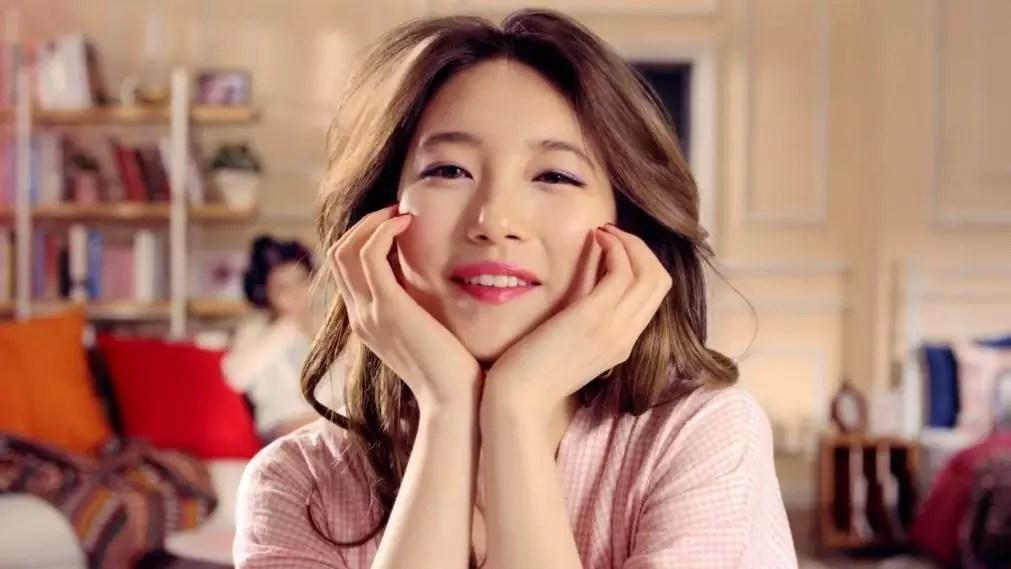 miss-A-Suzy11