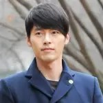 Hyun-Bin-as-Kim-Joo-Won-in-Secret-Garden-korean-actors-and-actresses-31118151-477-345