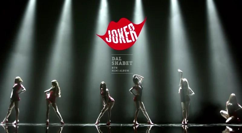 dal-shabet-joker-800x440