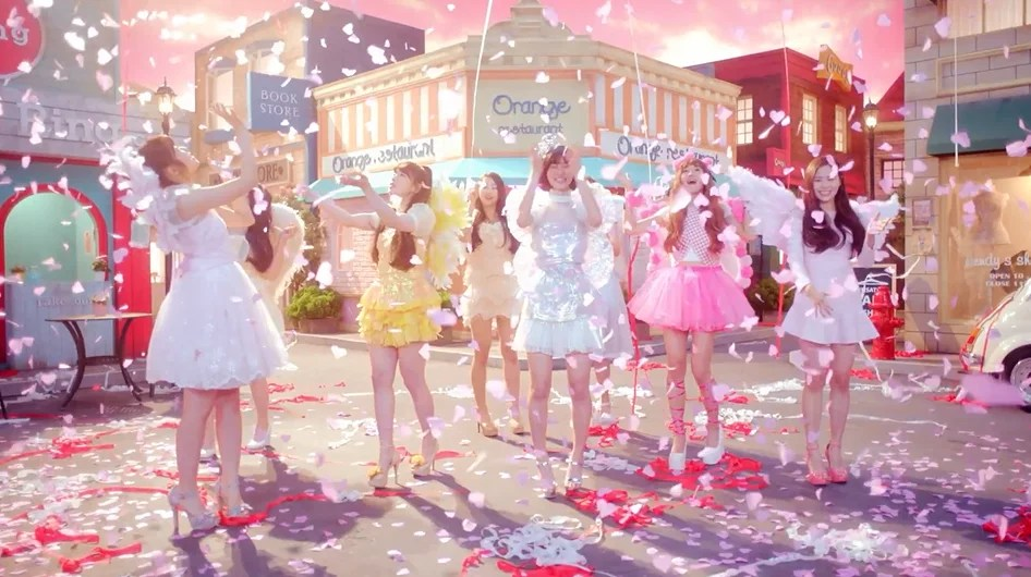 oh-my-girl-cupid-debut-mv-2
