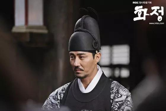 hwajung_koreaworld-04