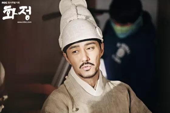 hwajung_photo150415182916imbcdrama1