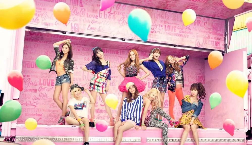 Girls-Generation_1376272064_af_org