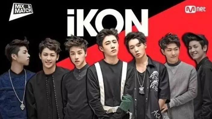 ikon_yg_entertainment