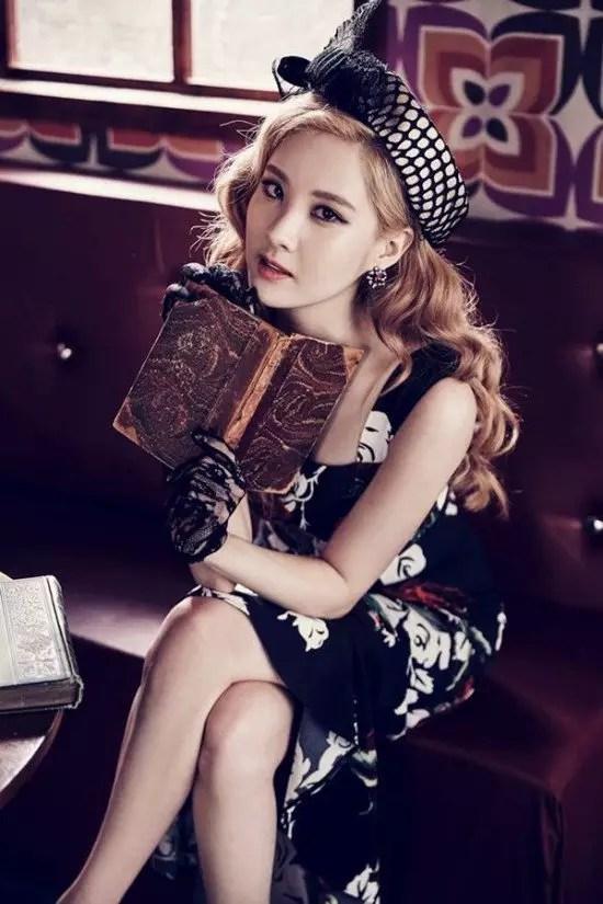 Girls-Generation_1439524984_gg4