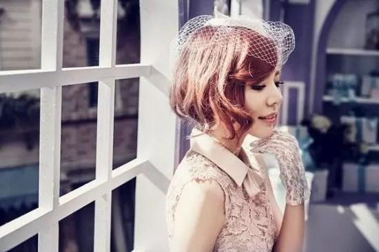 Girls-Generation_1439524993_gg8