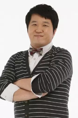 jackson_1439321619_Jung_Hyung_Don