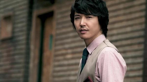 ji-jin-hee_1439323988_yoon-sang-hyun