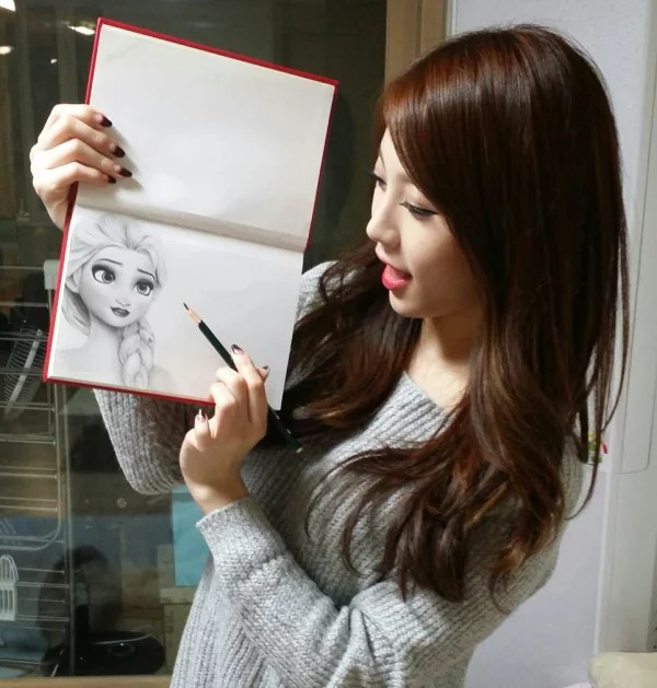 song-min-ho_1438801551_frozen