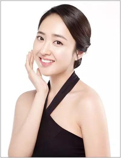 Kim-Min-Jung-02