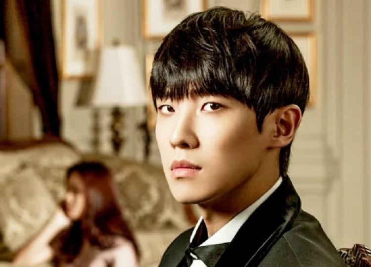 Lee_Joon_QynsJsp