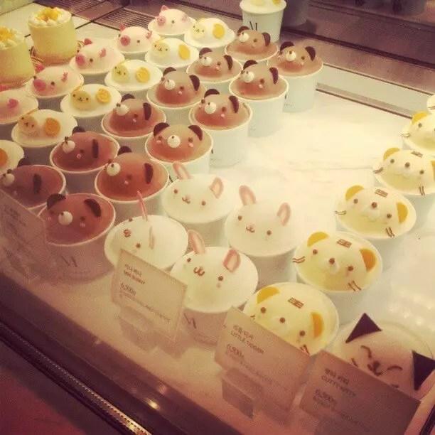 cafe_woohuan
