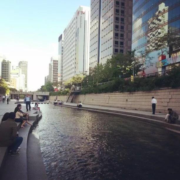 cheonggyecheong_chaoyichuang