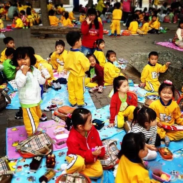 erenisinman_children