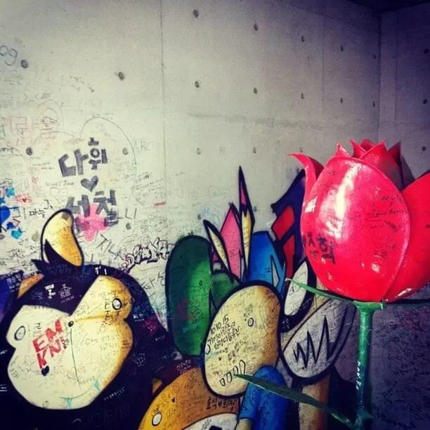 graffiti_jincheung