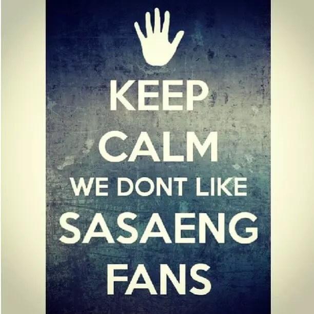 sasaeng_bap_invade