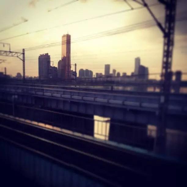 train_ohnojasonoh
