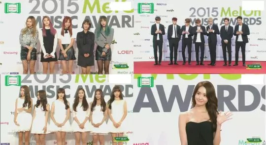 melon-music-awards-red-carpet-540x296
