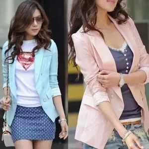 -651-the-latest-Korean-fashion-lady-suit-Jacket-3-color-high-quality-fabric-cheap-wholesale