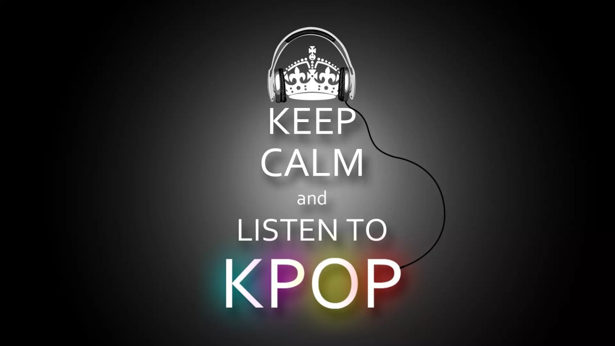 Beauty-K-Pop-Wallpaper
