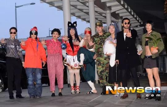 Super_Junior_Airport_2