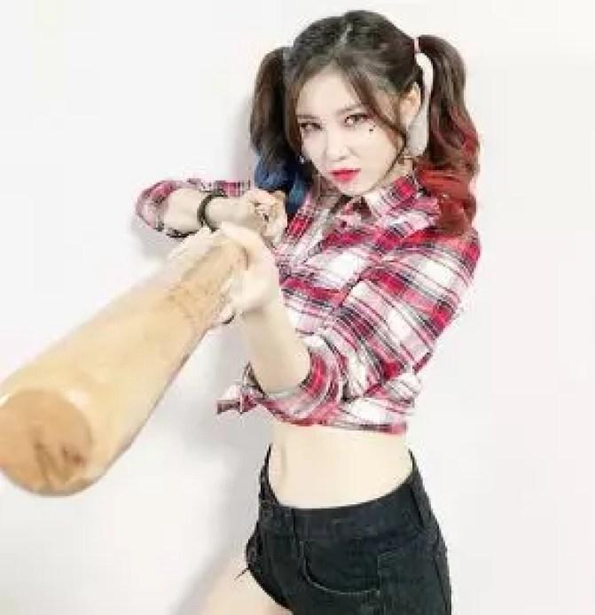 hwa-sa_1473883704_hyosung