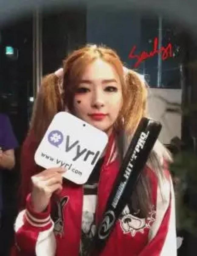 hwang-seung-un_1473883833_seulgi_1