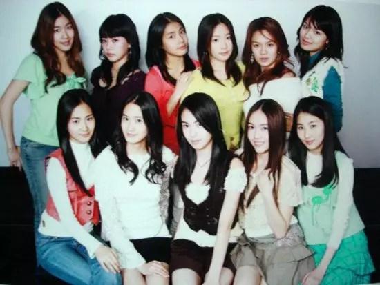 super-girls-with-stella-hajin-and-soyeon